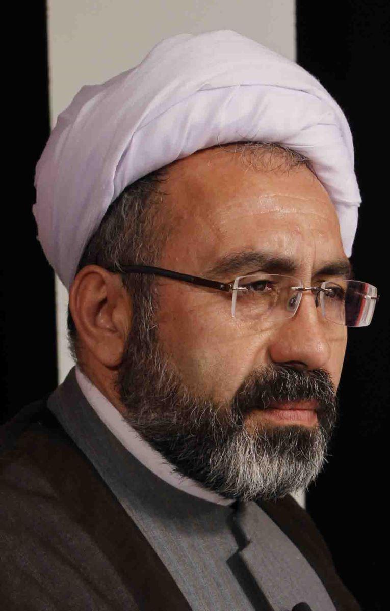 محمدرضا باقرزاده